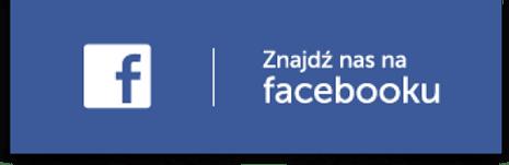 Facebok Mój Fizjoterapeuta